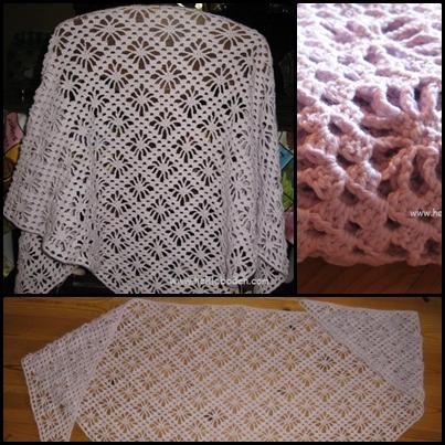 Nunnun-sjal